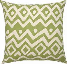 Green Sofa Pillows Png Image by Pillow Png