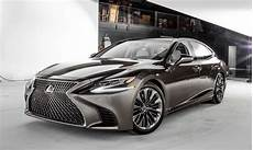 2020 Lexus Ls by 2020 Lexus Ls F Up To Date News And Info