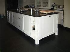 island units for kitchens free standing kitchen island unit