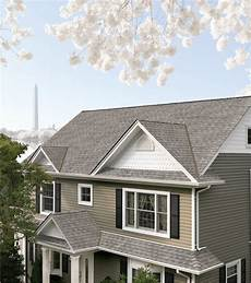 Home Design Roof Styles Top 20 Roof Types Costs Design Elements Pitch Shapes
