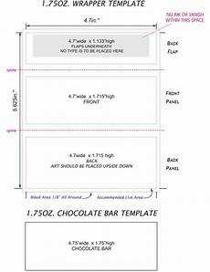 Free Candy Bar Template Candy Bar Wrappers Template Google Search Baby Shower