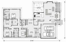 Gj Gardner Floor Plans Gj Gardner Lakeview 264 Home Design Floor Plans House