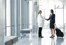 Getting Into Pharmaceutical Sales 5 Best Jobs For Women In Healthcare