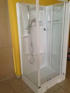 cabina doccia 100x80 cabina doccia new nove arredo bagno a prezzi