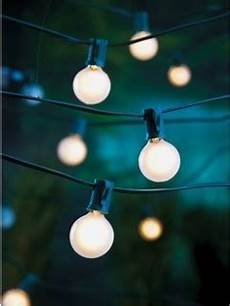 Target Outdoor Lights Room Essentials Frosted Globe Lights Contemporary