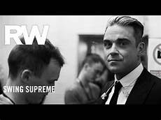 robbie williams supreme robbie williams swing supreme official audio