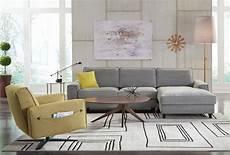 decor home furniture living room furniture room home furnishings
