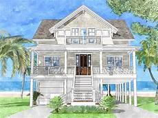 Floor Plan Design Ideas House 15228nc Architectural Designs