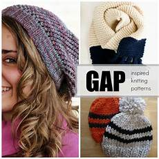 diy fashion projects 36 easy knitting projects inspired
