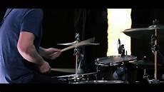 John Legend Andre 3000 Green Light Official Video John Legend Greenlight Corey Calvert Drum Cover Youtube