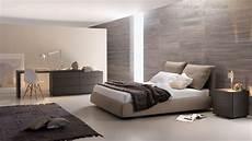 da letto san giacomo cherie letto camere da letto san giacomo torino