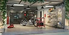 garage butik garage