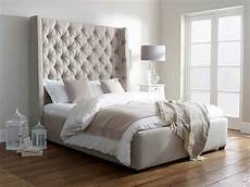 awe inspiring upholstered beds that will enhance your