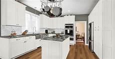 Design A Kitchen Free Fabuwood S Kitchen Designer
