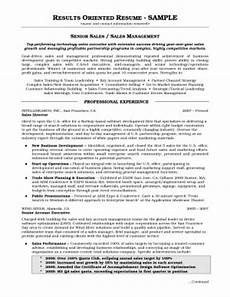 Results Oriented Resume Accomplishment Quotes For Resume Quotesgram
