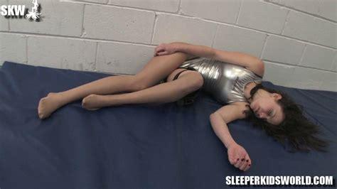 Sleeperkid