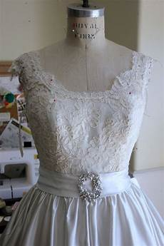 14 best wedding dress alterations sewing images on