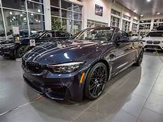 bmw lifestyle catalogue 2020 new 2019 bmw m4 cabriolet convertible in edmonton