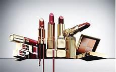 makeup stil 2017 most expensive makeup brands in the world finance nancy
