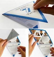 Unique Flyer Design 135 Best Creative Brochure For Inspiration