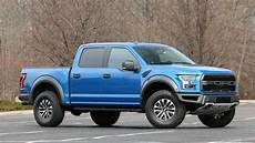 2019 Ford Raptor by 2019 Ford F 150 Raptor Review Army Of One