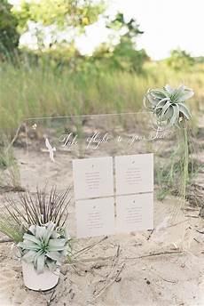 Cricut Wedding Seating Chart 25 Diy Wedding Ideas With Cricut Tastefully Frugal