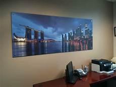 Office Artwork Speedpro