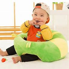 baby sofa seat feeding chair the best baby care products
