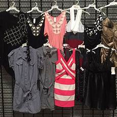 cheap clothes wholesale clothing womens dresses junior sizes 50pcs lot
