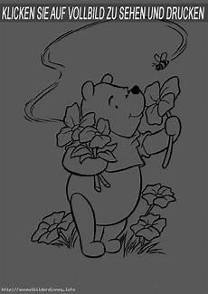 Disney Malvorlagen Winnie Pooh Ausmalbilder Winnie Pool 5 Ausmalbilder Disney