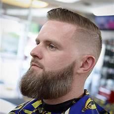 frisuren männer glatze frisuren f 252 r m 228 nner mit glatze yskgjt