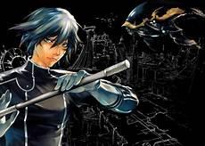 Quan Zhi Gao Shou Light Novel English Translation Of Chinese Light Novel Sci Fi Novel And Their