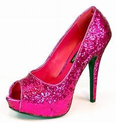Light Pink Sparkly Heels Pink Sparkly Heels Mad Heel