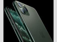 iPhone 11 Pro Max Price in Nigeria. Buy iPhone 11 Pro Max
