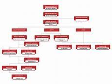 Firm Organization Chart Company Organization Chart Nuripac Sdn Bhd