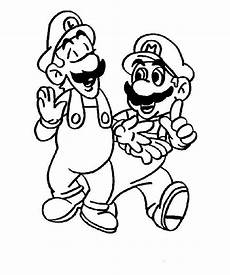 Malvorlagen Kostenlos Nds Ausmalbilder Zum Ausdrucken Ausmalbilder Nintendo Zum