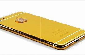 Image result for iPhone 24