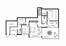 Floor Plan Of A Villa Floor Plans Villa Kalipay