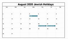 August 2020 Calendar With Holidays August 2020 Calendar Printable Free Word Pdf Free