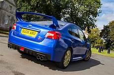 Fastest Subaru Welcome To The World Of Subaru