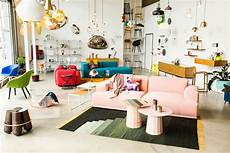 Home Design Stores 11 Cool Stores For Home Decor And High Design Curbed