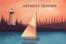 Affinity Designer Texture Brushes 23 Affinity Designer Brushes For Your Digital Masterpieces