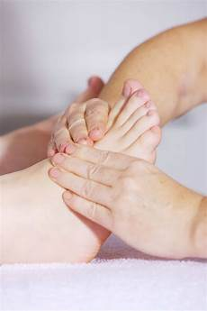 Light Touch Reflexology Light Touch Energy Reflexology Holistic Therapy Centre