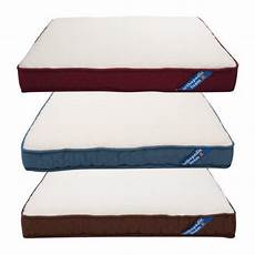 top paw 174 orthopedic pet bed color varies happy paws
