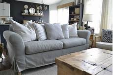 Fitted Slipcovers For Sofa 3d Image by Can My Sofa Be Slipcovered Infographic
