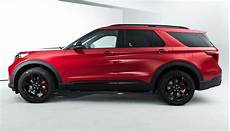 ford explorer 2020 release date 2020 ford explorer hybrid mpg price release date