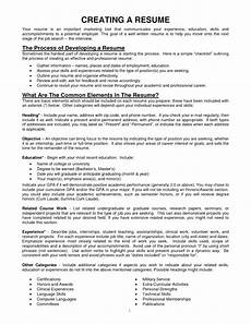 Where Can I Get A Resume References For Resume Sample Sample Resumes