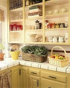kitchen storage furniture ideas 8 stylish kitchen storage ideas hgtv