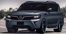 2019 nissan patrol diesel 2019 nissan patrol safari diesel all about nissan