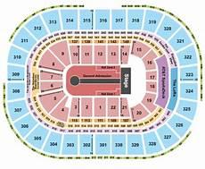 Td Garden Seating Chart U2 Td Garden Tickets In Boston Massachusetts Td Garden